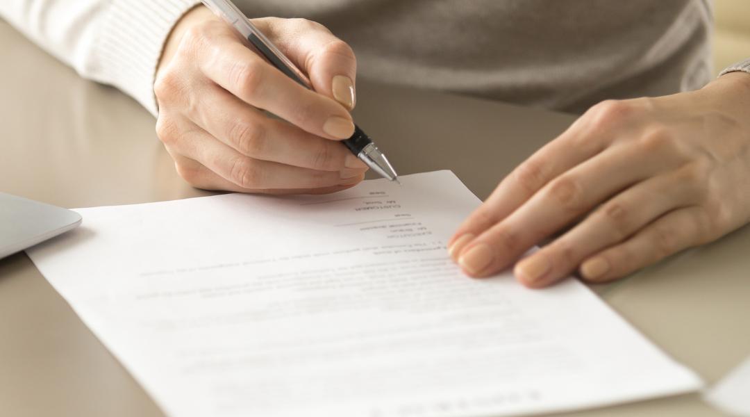 Peut-on louer un logement à un étudiant mineur?