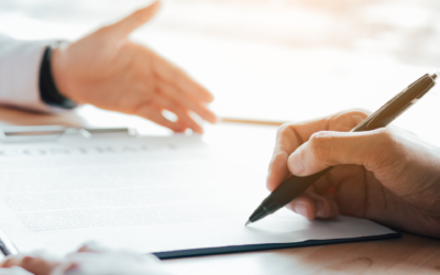Pourquoi confier la gestion locativeà un agent immobilier?