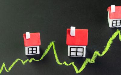 Qu'est-ce qui impacte le plus le prix d'un bien immobilier?