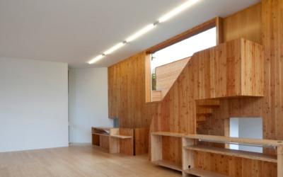 Quelques solutions accessibles pour rendre son logement plus écologique